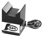 V-Block Electromagnets