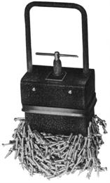 Handi-Tool